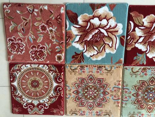 湖南威尔顿地毯