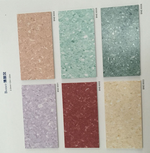 湖南塑胶地板