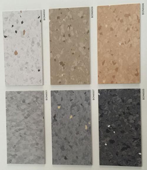 长沙塑胶地板