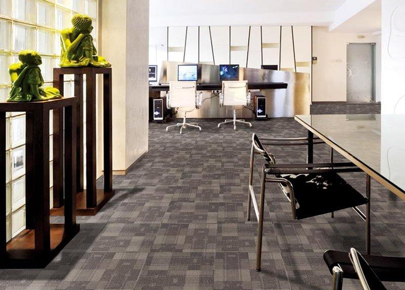 办公室地毯