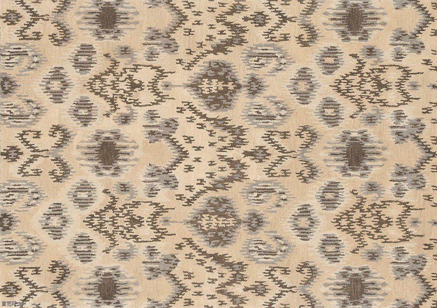长沙宾馆地毯