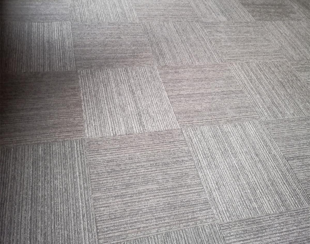 长沙办公室地毯