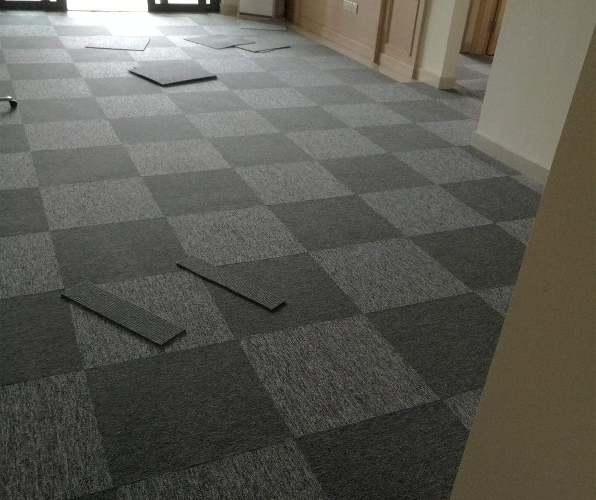 办公室地毯价格