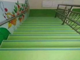 ManBetx客户端PVC地板