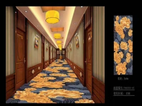 衡阳地毯出售