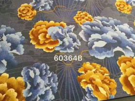 衡阳印花地毯