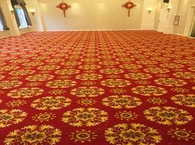 长沙地毯批发