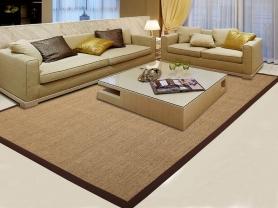 湖南剑麻地毯
