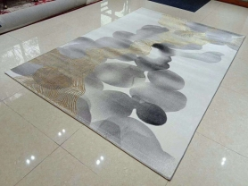 湖南印花地毯厂家