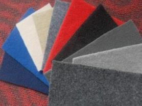 酒店地毯怎样搭配更合适