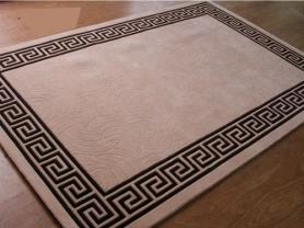 了解地毯的抗静电性后如何更好的施工?