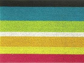长沙地毯批发厂家印花地毯小常识