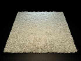 新功能地毯的介绍