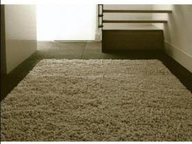 地毯的种类和特点