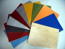 湖南pvc地板的好处及空鼓预防以及处理方法