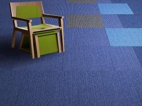 长沙地毯批发厂家给你4个保养地毯的建议