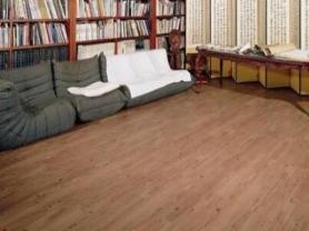 湖南pvc地板与其他地板相比有什么不同