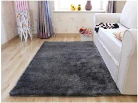 长沙地毯批发公司介绍卧室放地毯的好处和坏处