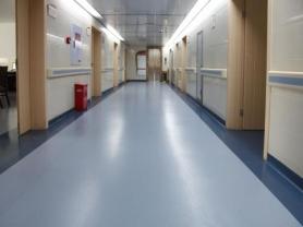 湖南PVC地板和其他地毯相比有什么区别?