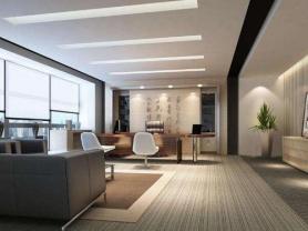 办公室地毯该如何选择?