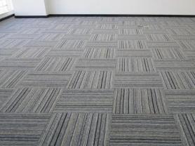 不同地毯保养方法大不同