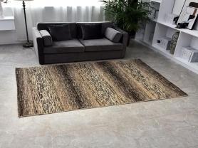 地毯厂家为你倾情解说地毯清理的一些问题