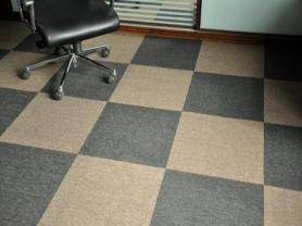 购买优质酒店地毯的专家提示!