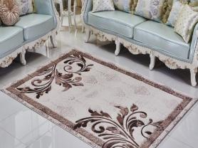 客厅为什么要铺地毯,起什么作用