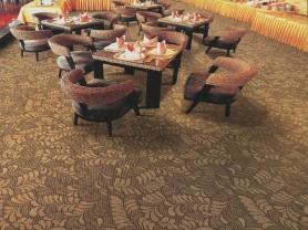 什么是丙纶地毯?丙纶地毯怎么选?