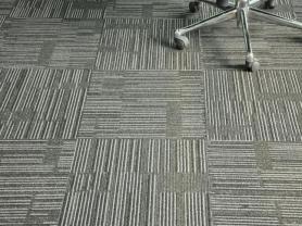 挑选地毯也有小门道