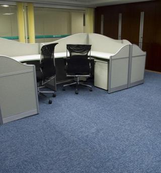 办公室manbetx体育软件下载.jpg