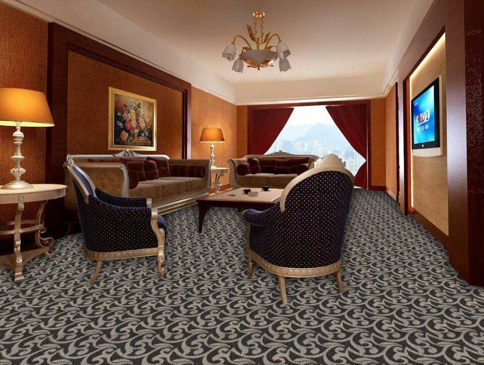 酒店manbetx体育软件下载