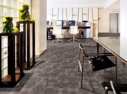 ManBetx客户端manbetx体育软件下载批发,宾馆酒店manbetx体育软件下载,湖南PVC地板