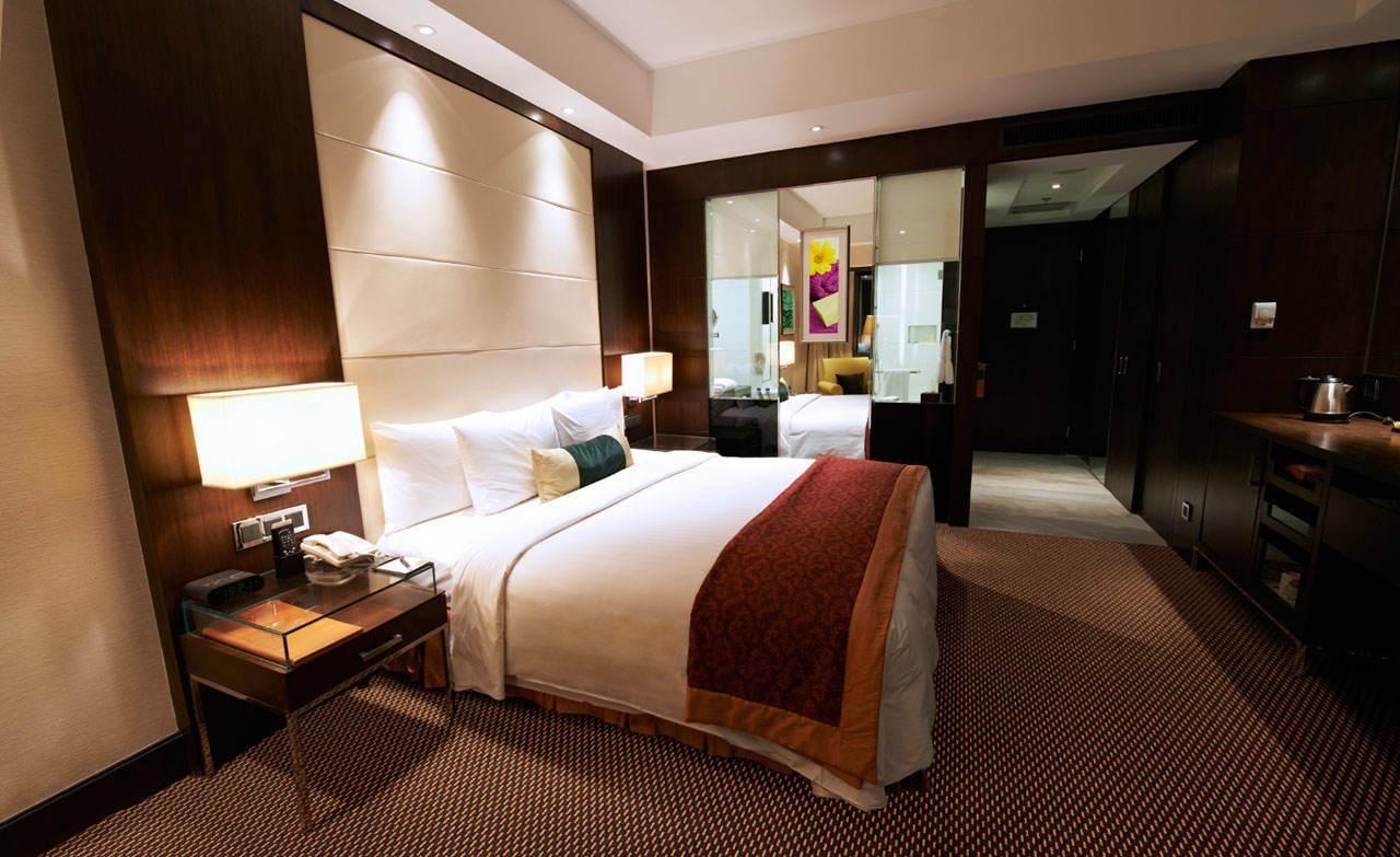 湖南酒店manbetx体育软件下载